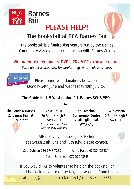 BCA Bookstall Flier 2019-page-1.jpg