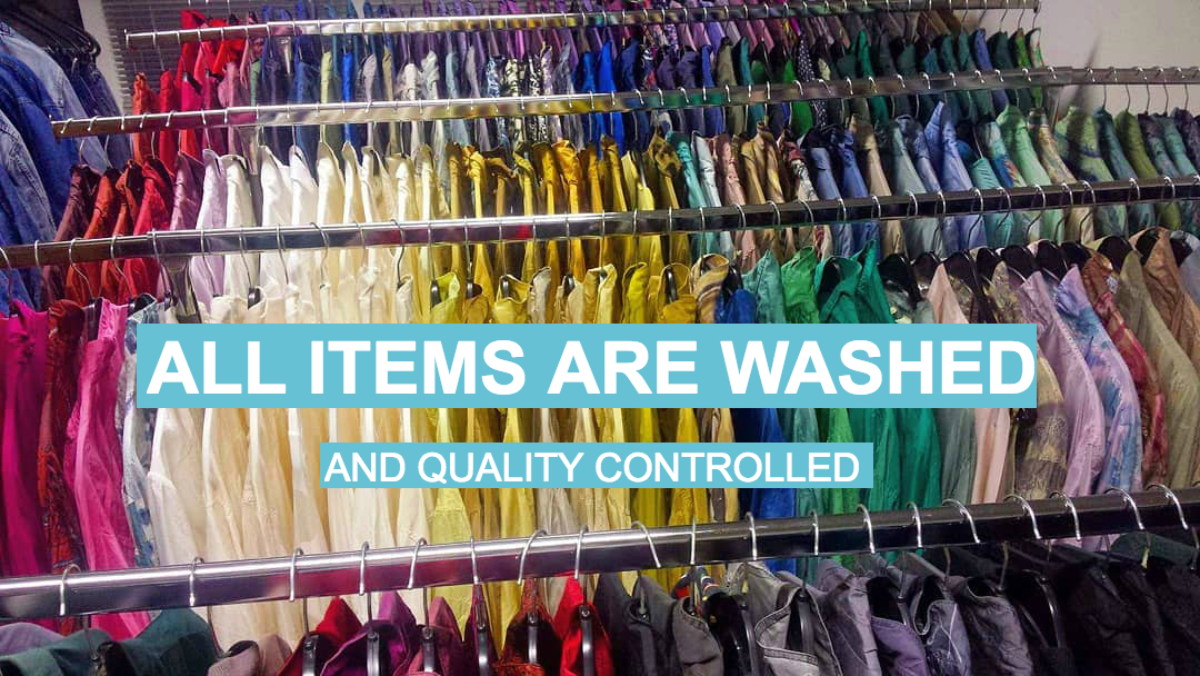 all items washed.jpg