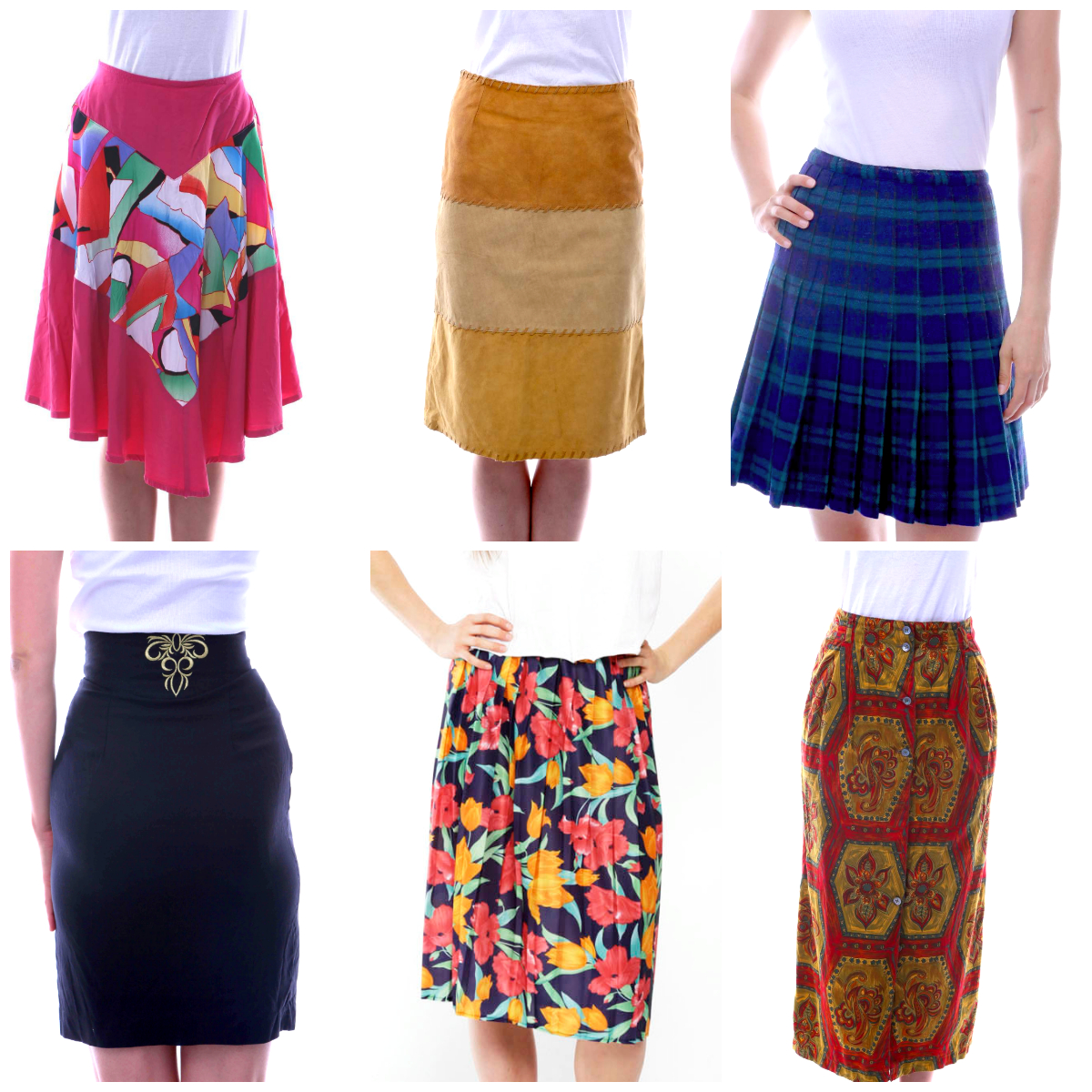Skirts categories pic.jpg