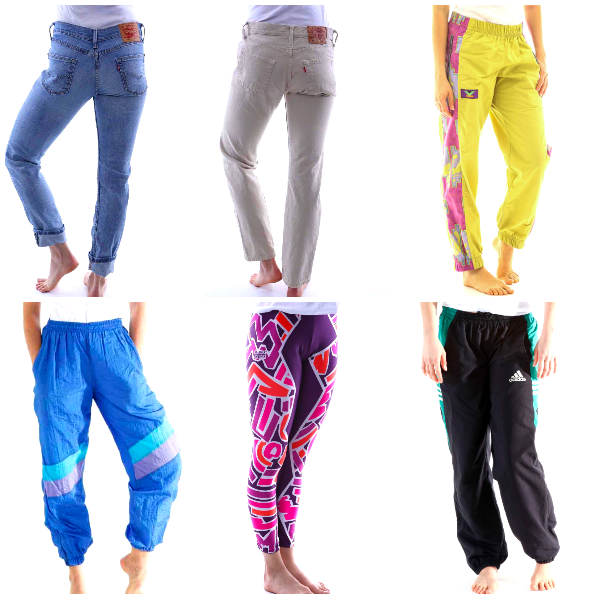 Trousers Categories Pic.jpg