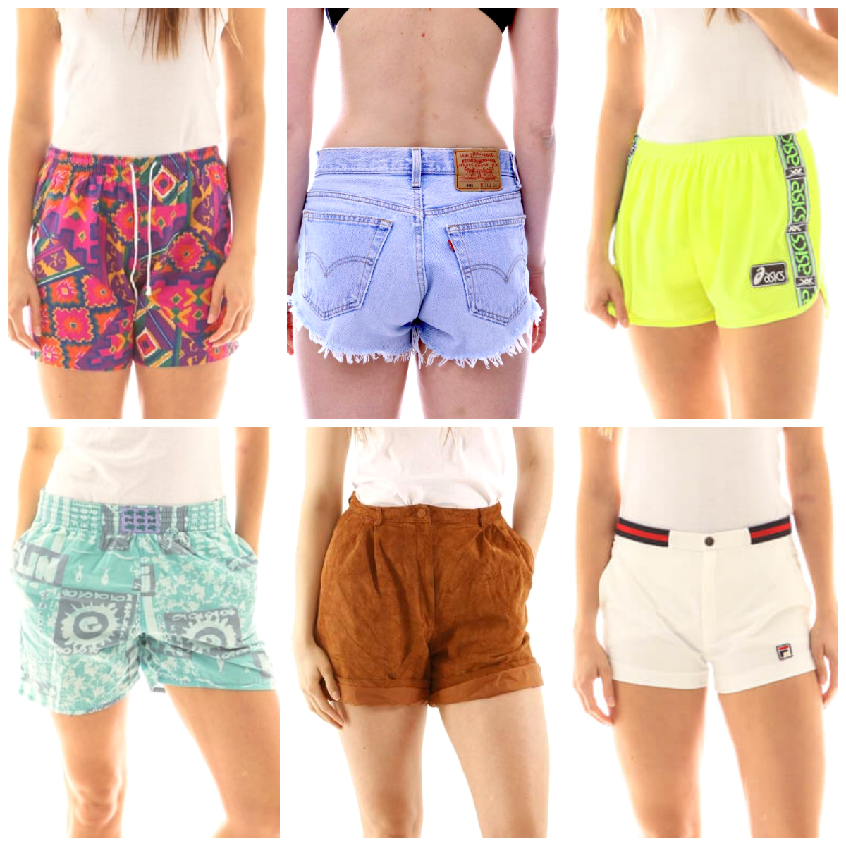 Shorts Categorie Pic.jpg