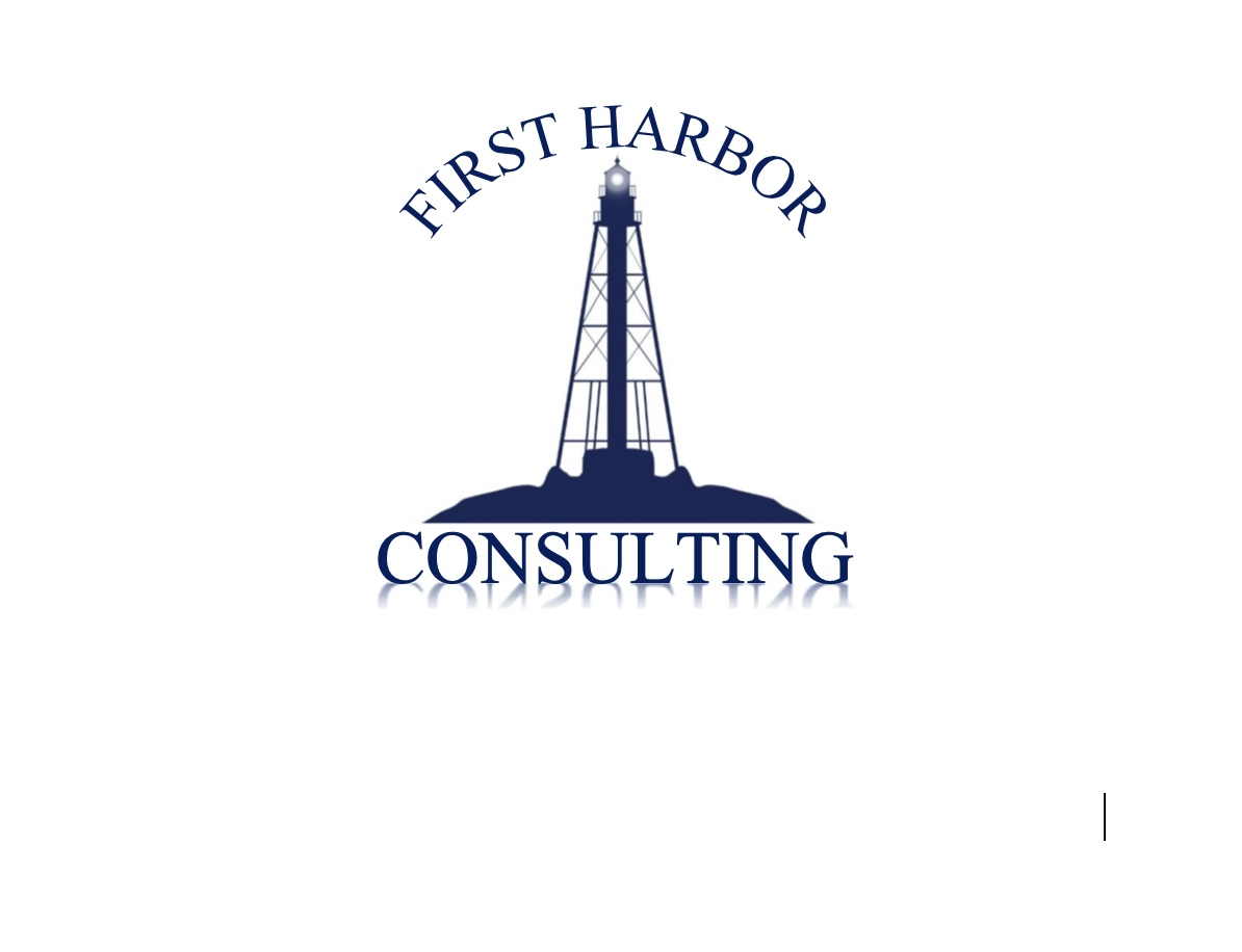 first-harbor-consulting