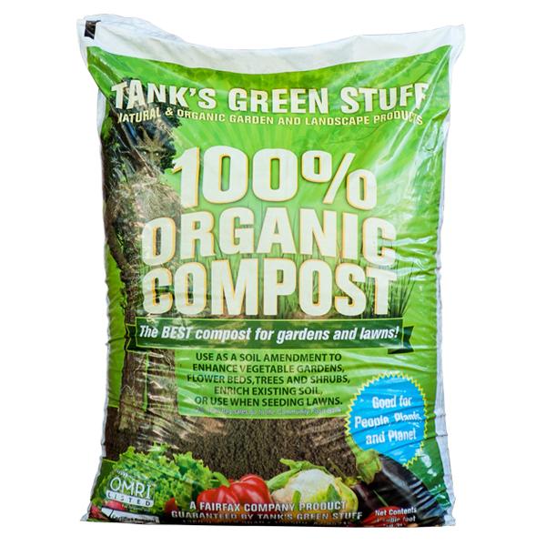 1305500_tanks_organic_compost_600x600.jpg