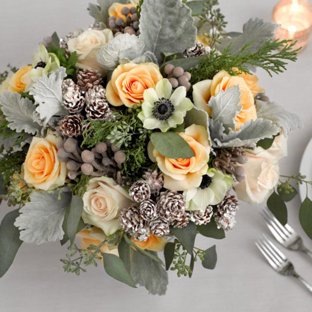 winter-floral-arrangement-sun-0817.jpg