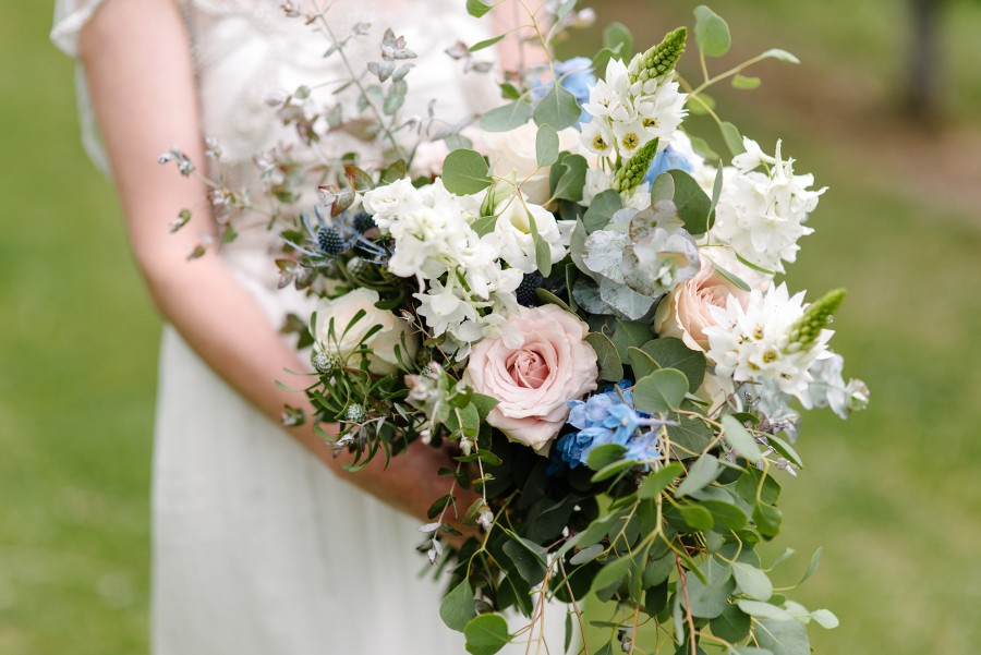 wedding-flowers-6.jpg