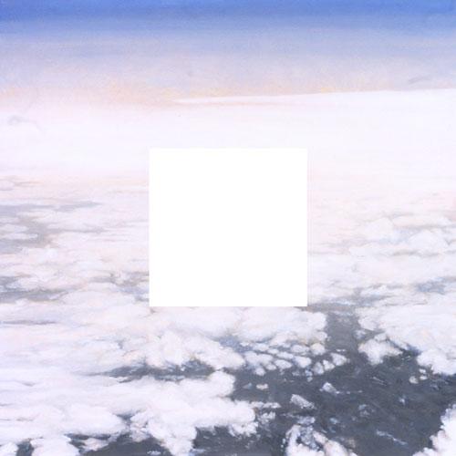 Untitled (Scotoma), No. 8, 2004