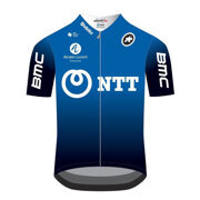 NTT+180x180.jpg