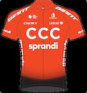 CCC+trans 180x191.png