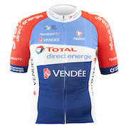 Total+Direct+Energie-maillot-2020 180x180.jpg