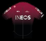 INS+trans 180x160.png