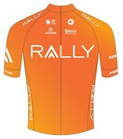 Rally+Cycling+MEN+jersey+180x203.jpg