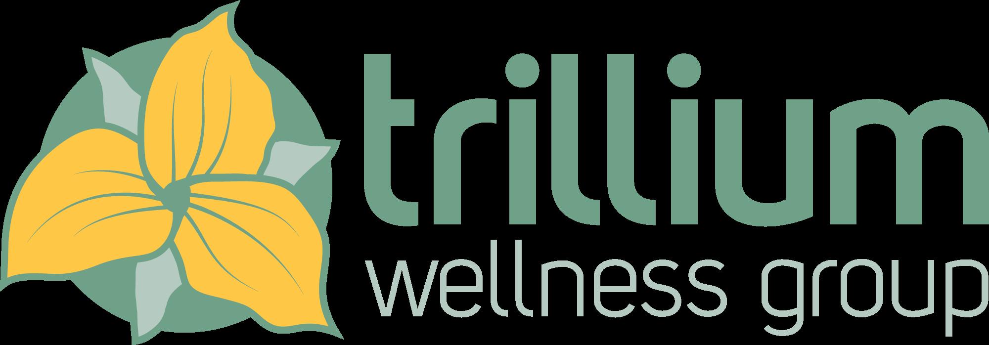 Trillium_Logo_FullColor.png