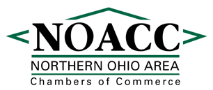 benefits - Members of the Delta Chamber of Commerce have access to the benefits of the NOACC. Learn more.