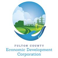fulton county edc.png