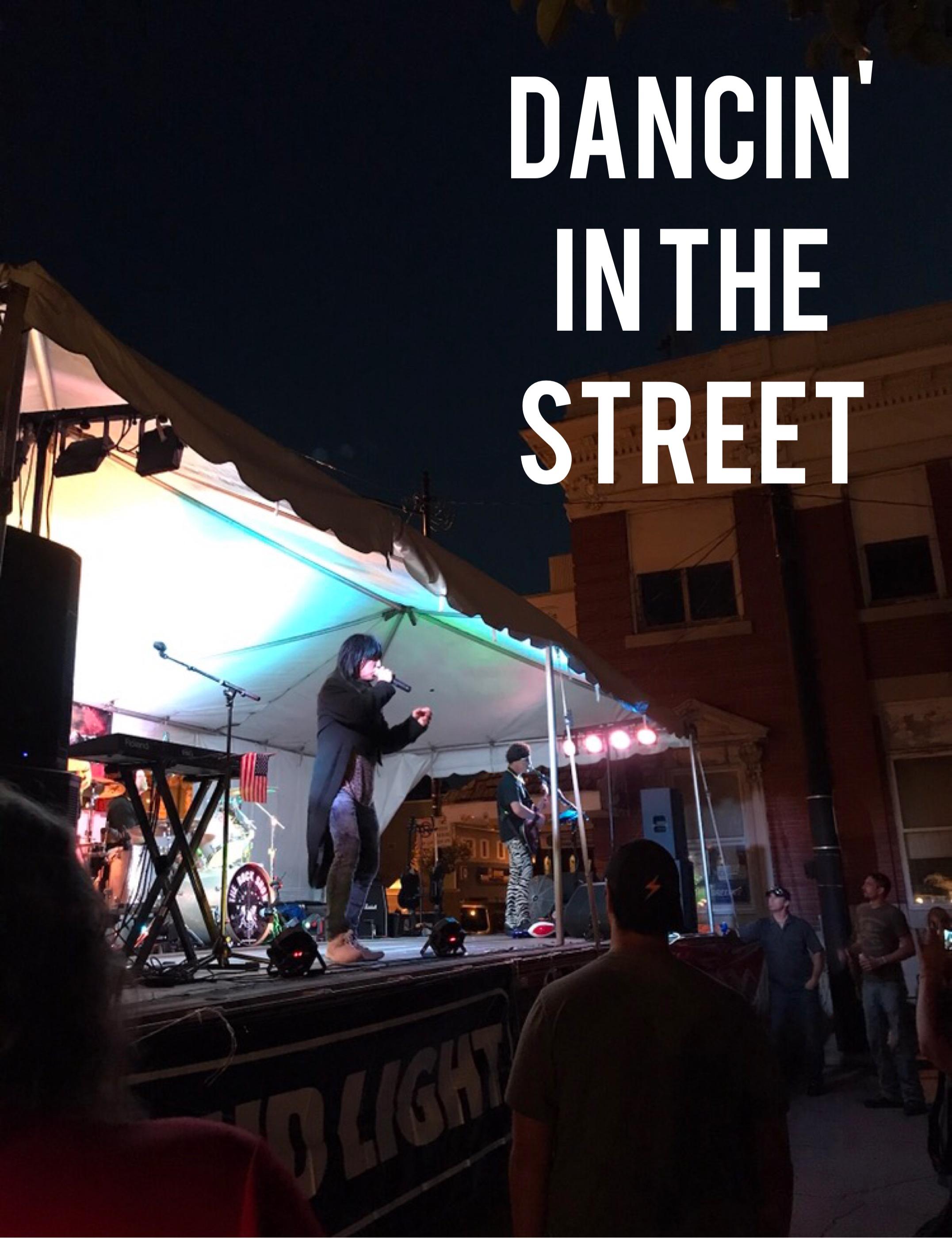 Dancin in the Street.JPG