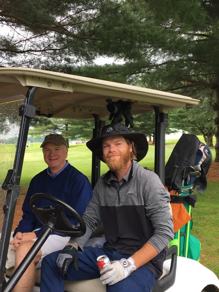GolfOuting3.jpg