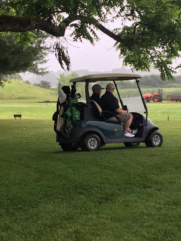 GolfOuting5.jpg