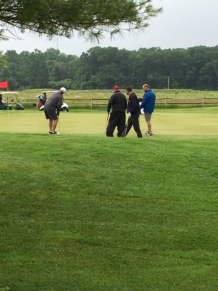 golfouting6.jpg