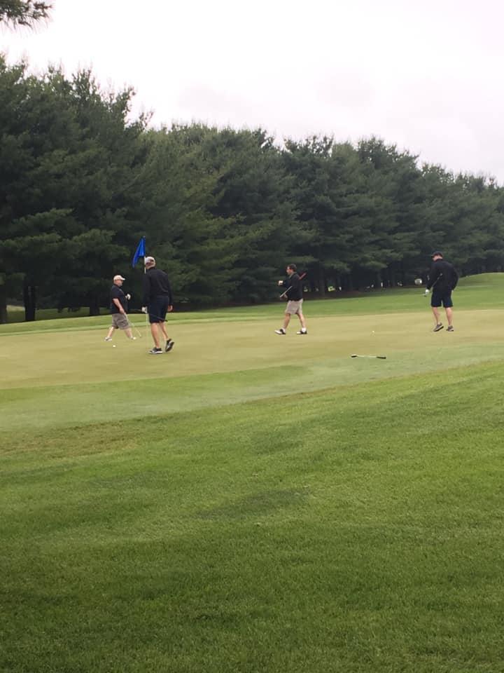 golfouting8.jpg