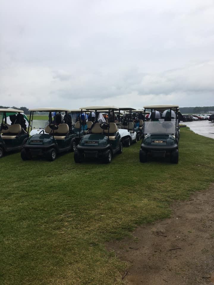 GolfOuting9.jpg