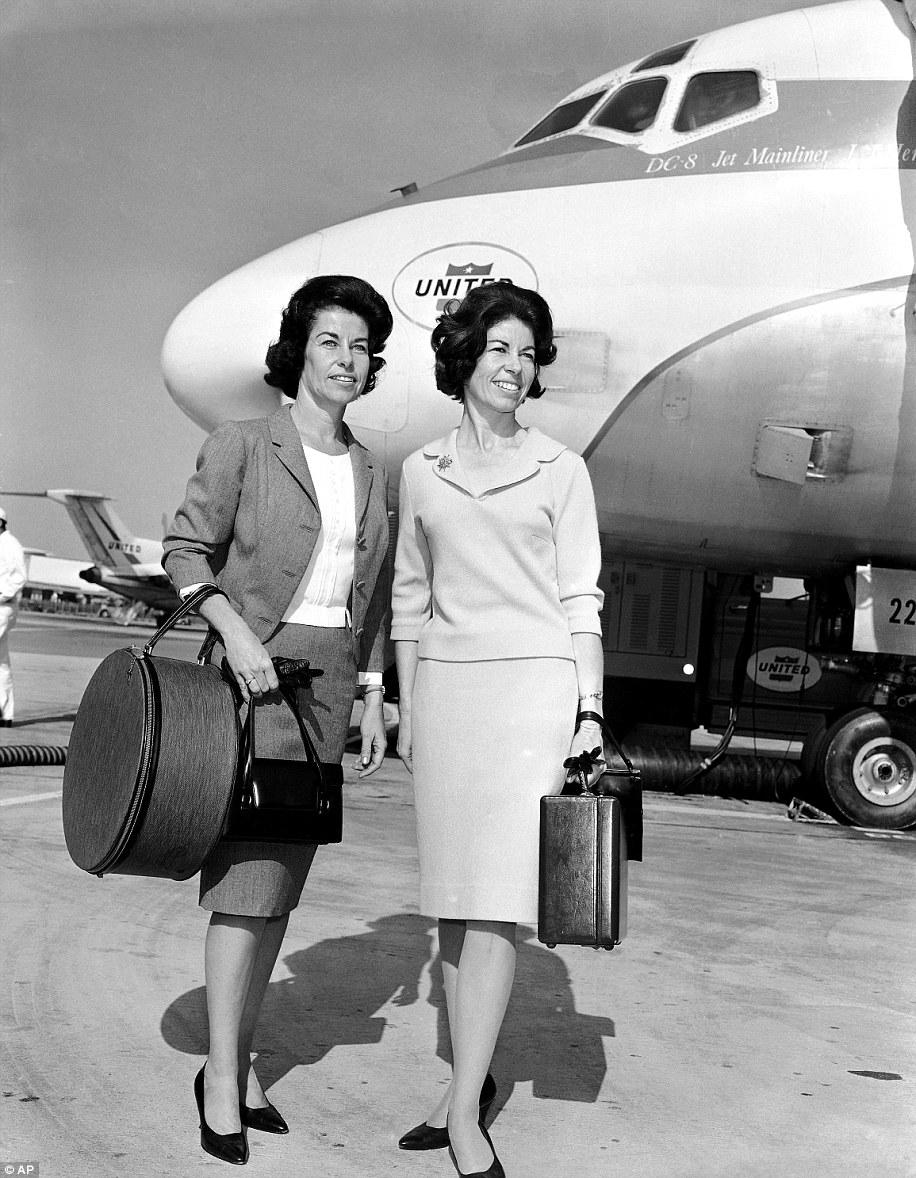 Jan and Marian Dietrich