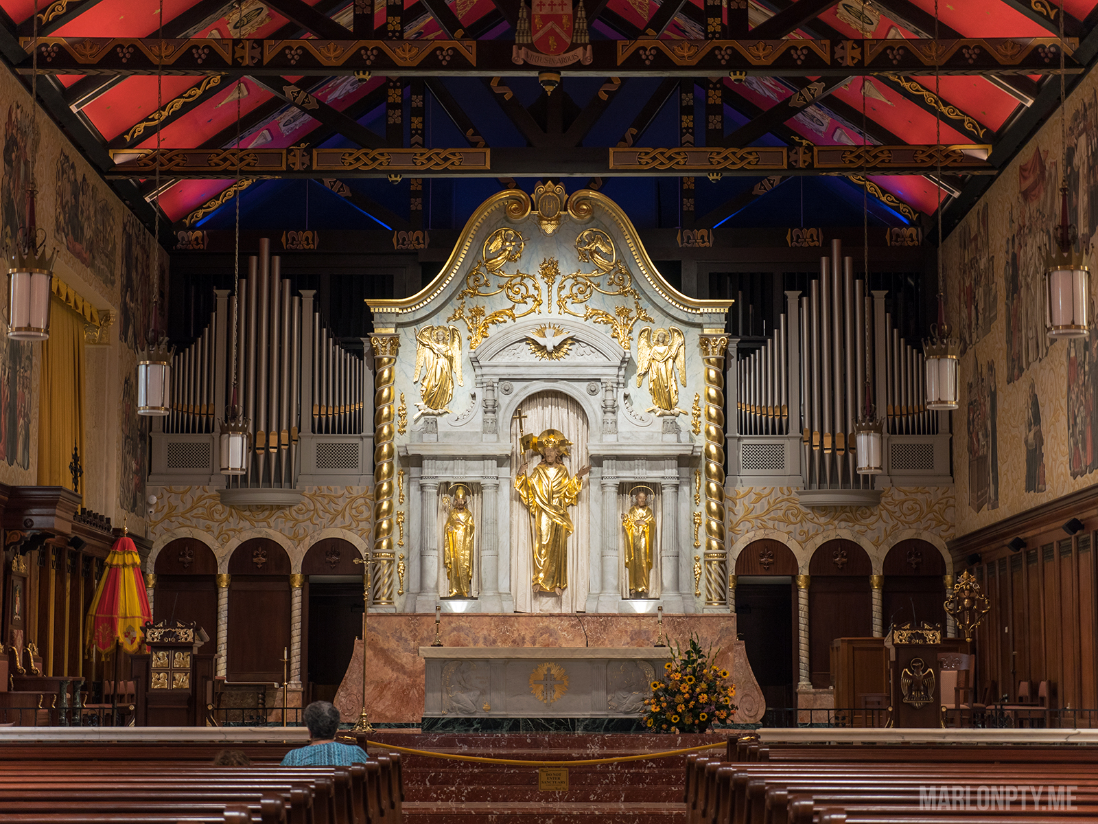 cathedral_staug_1.jpg