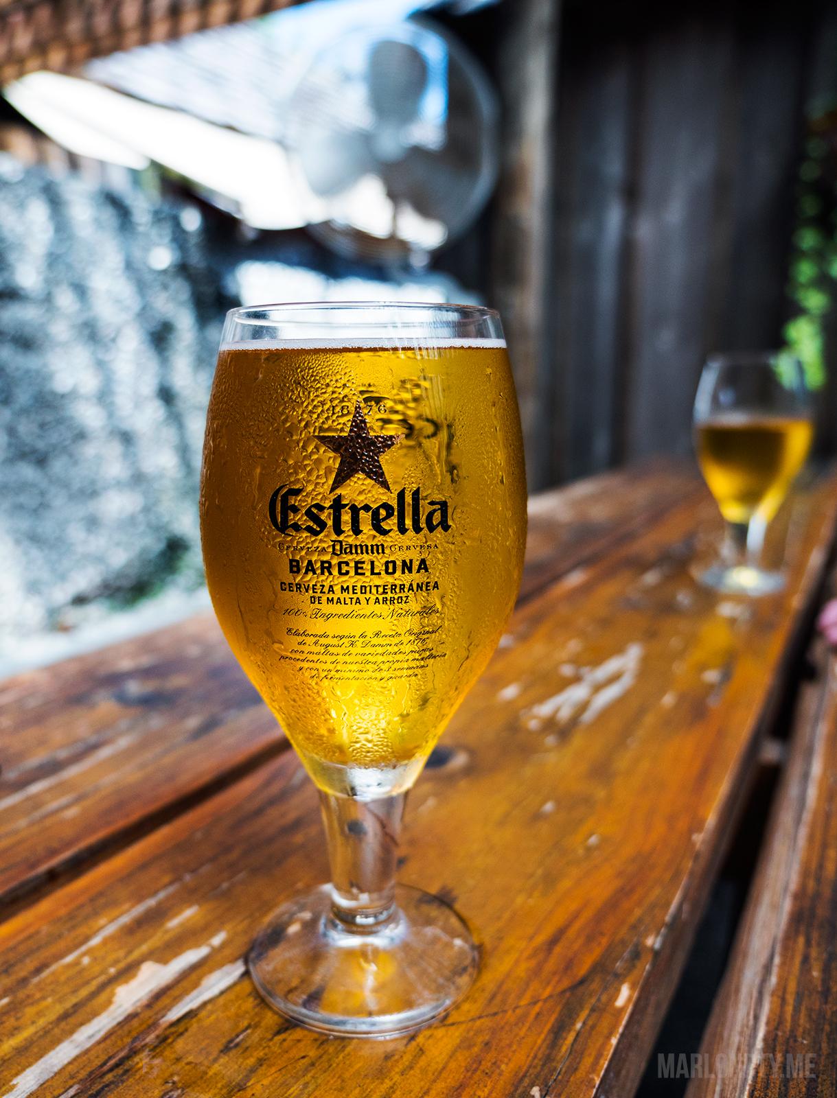 staug_beer.jpg