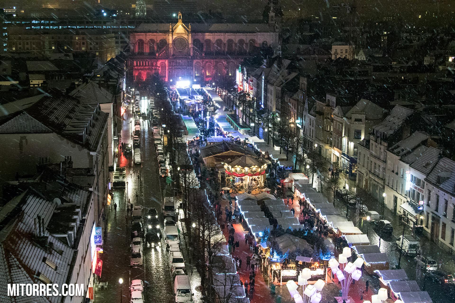 christmas_market_bru.jpg