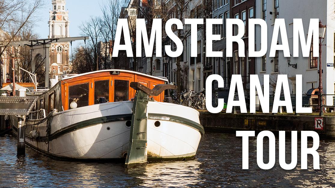 ams_canal_tour_thumbnail.jpg