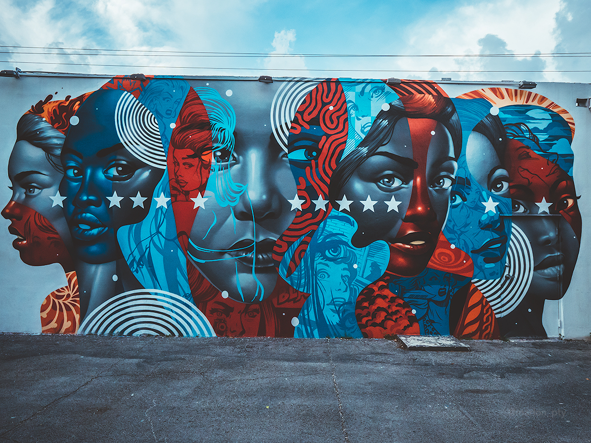 wynwood2.jpg