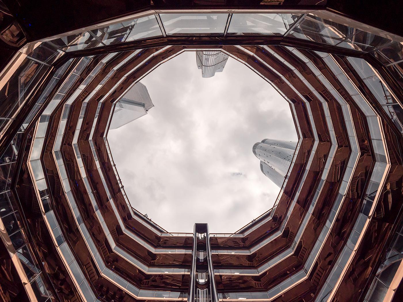 the_vessel_nyc_interior2.jpg