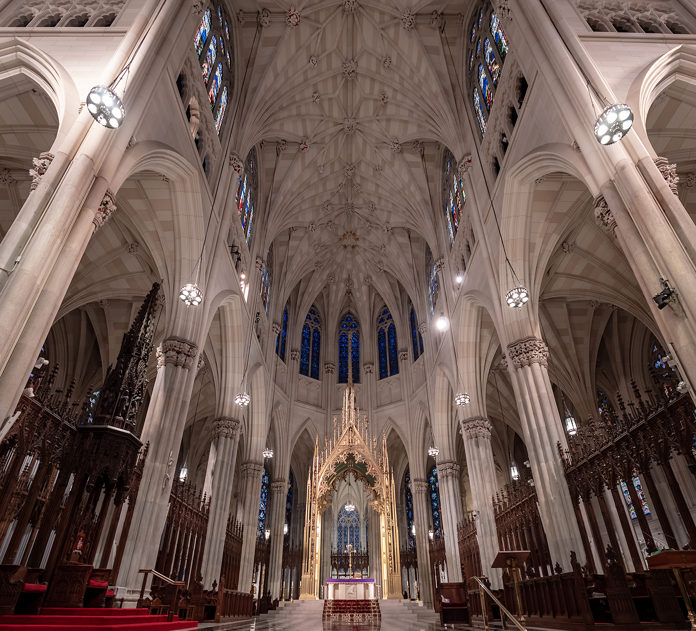 saint_patrick_cathedral_3.jpg
