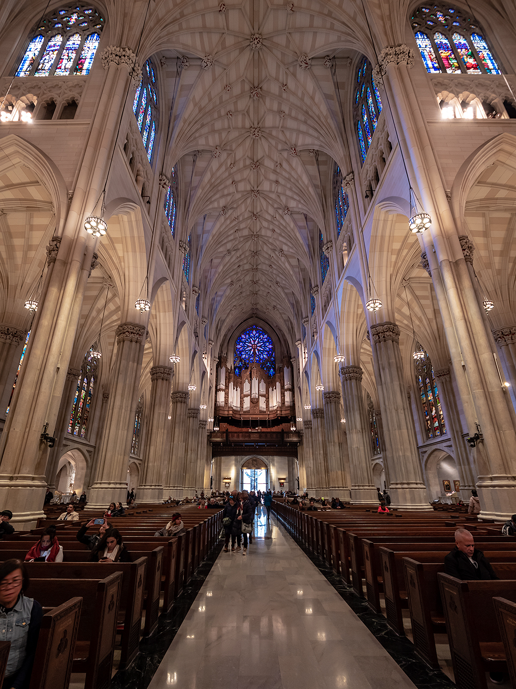 saint_patrick_cathedral_5.jpg