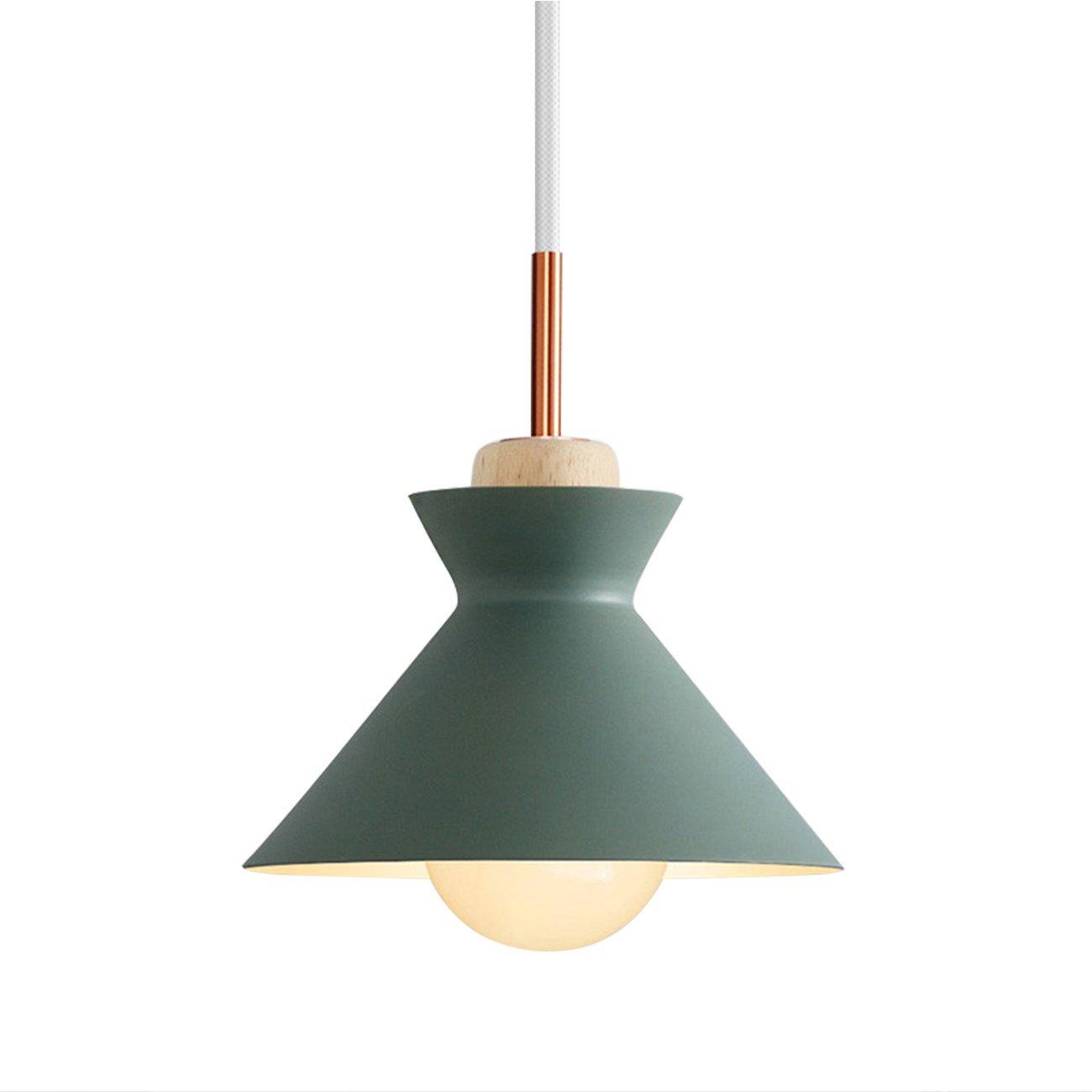 Nordic Modern Pendant Light - $48.60