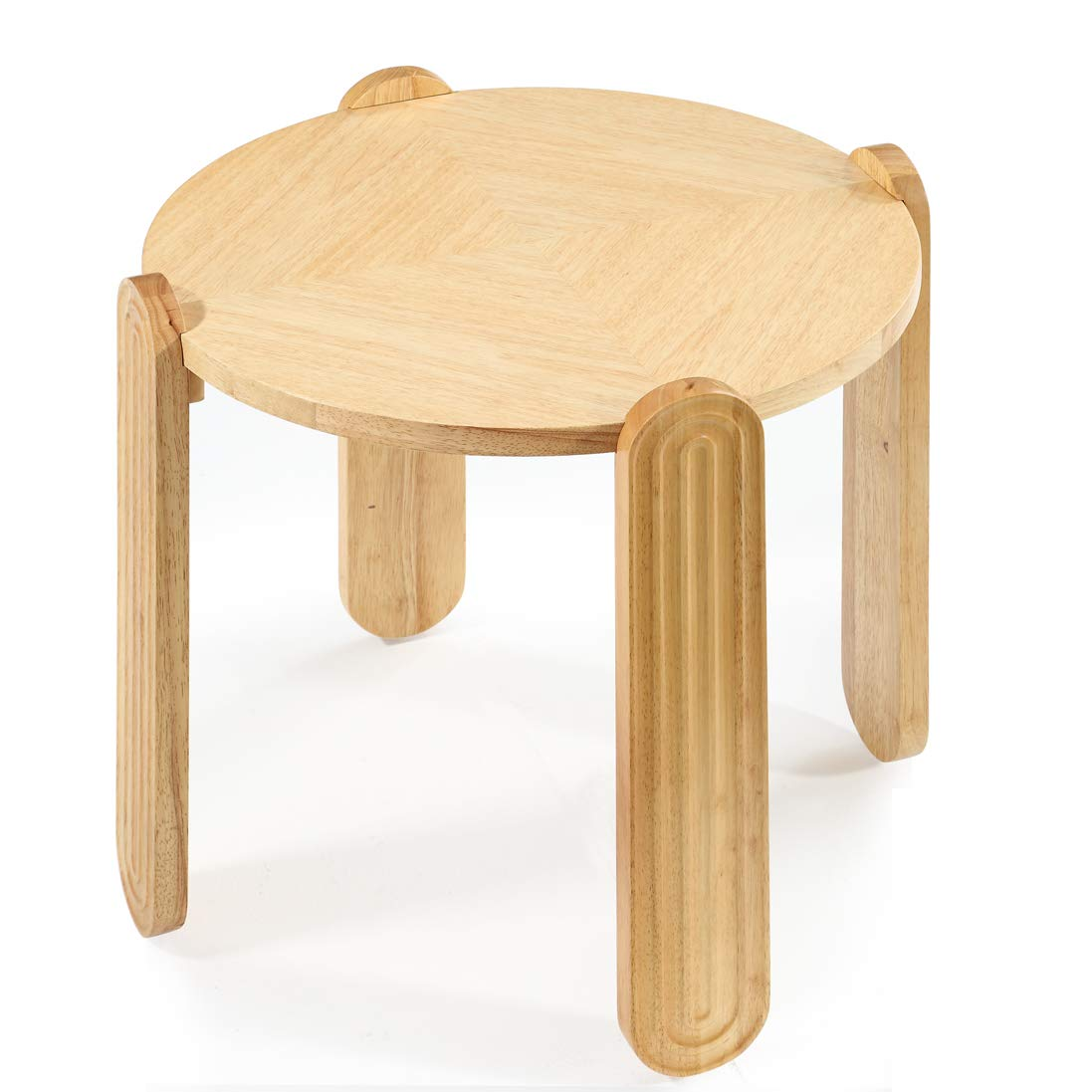 Now House by Jonathan Adler Josef Side Table - $172.99