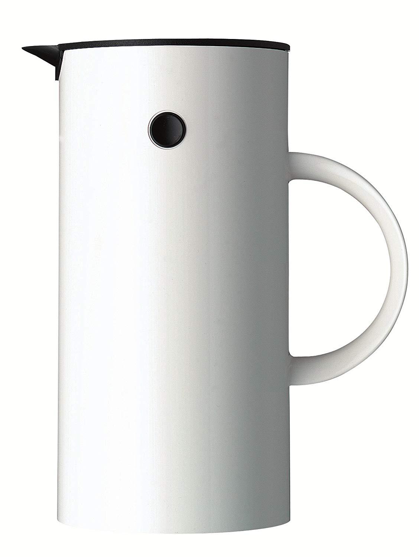 Stelton by Erik Magnussen Vacuum Jug - $64.95