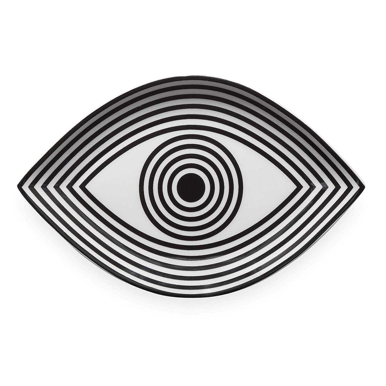 Jonathan Adler Wink Tray - $20