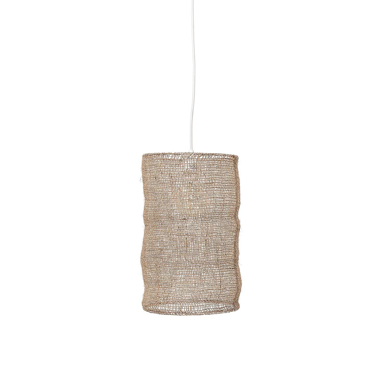 Bloomingville Jute Pendant Lamp - $69.49