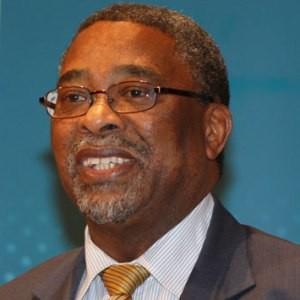Moeletsi Mbeki