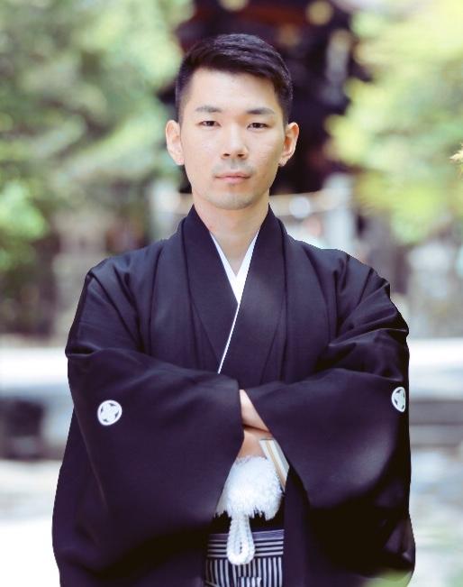 Profile_Kohei Muto.jpg