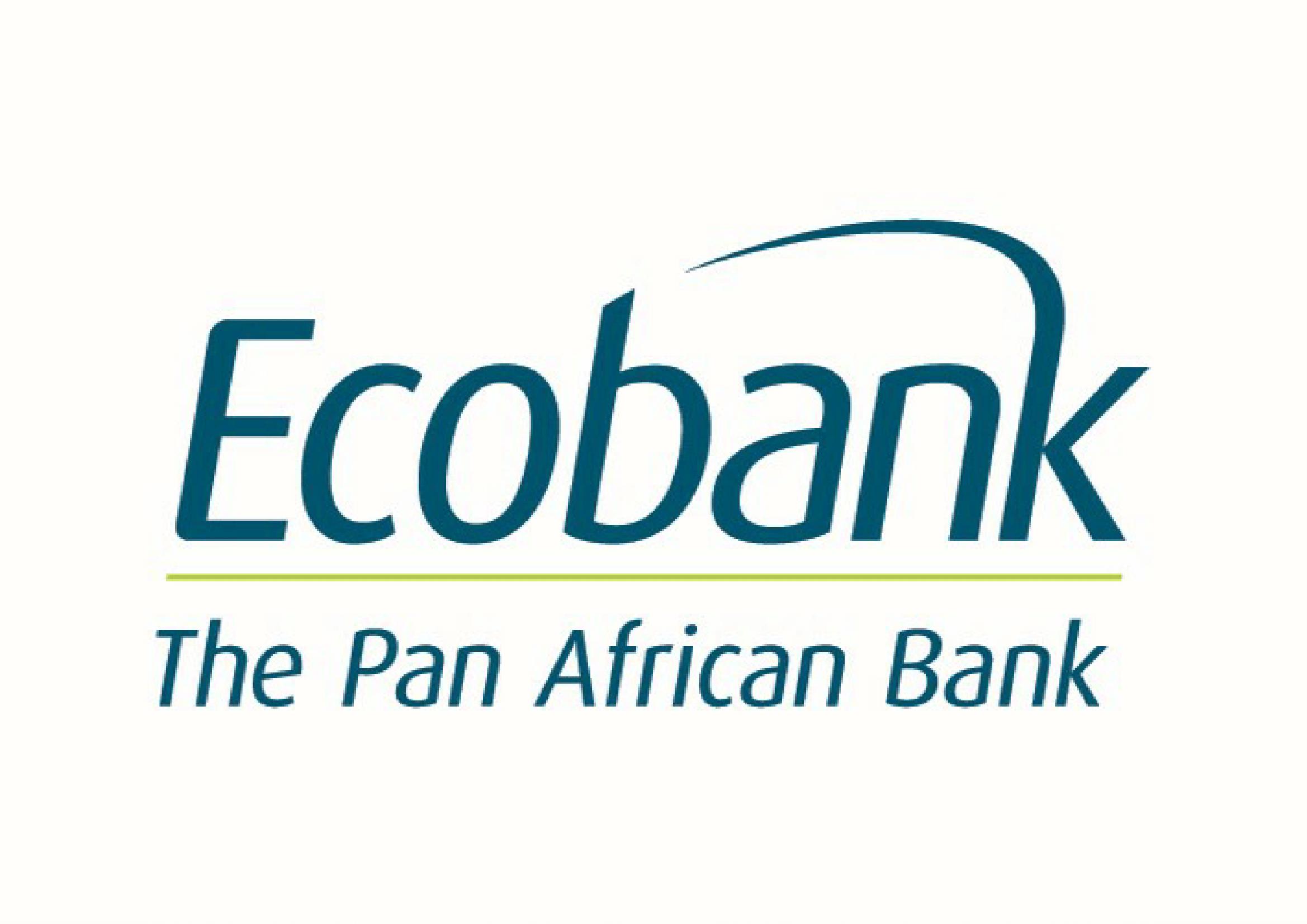 ECOBANK Logo-1.png