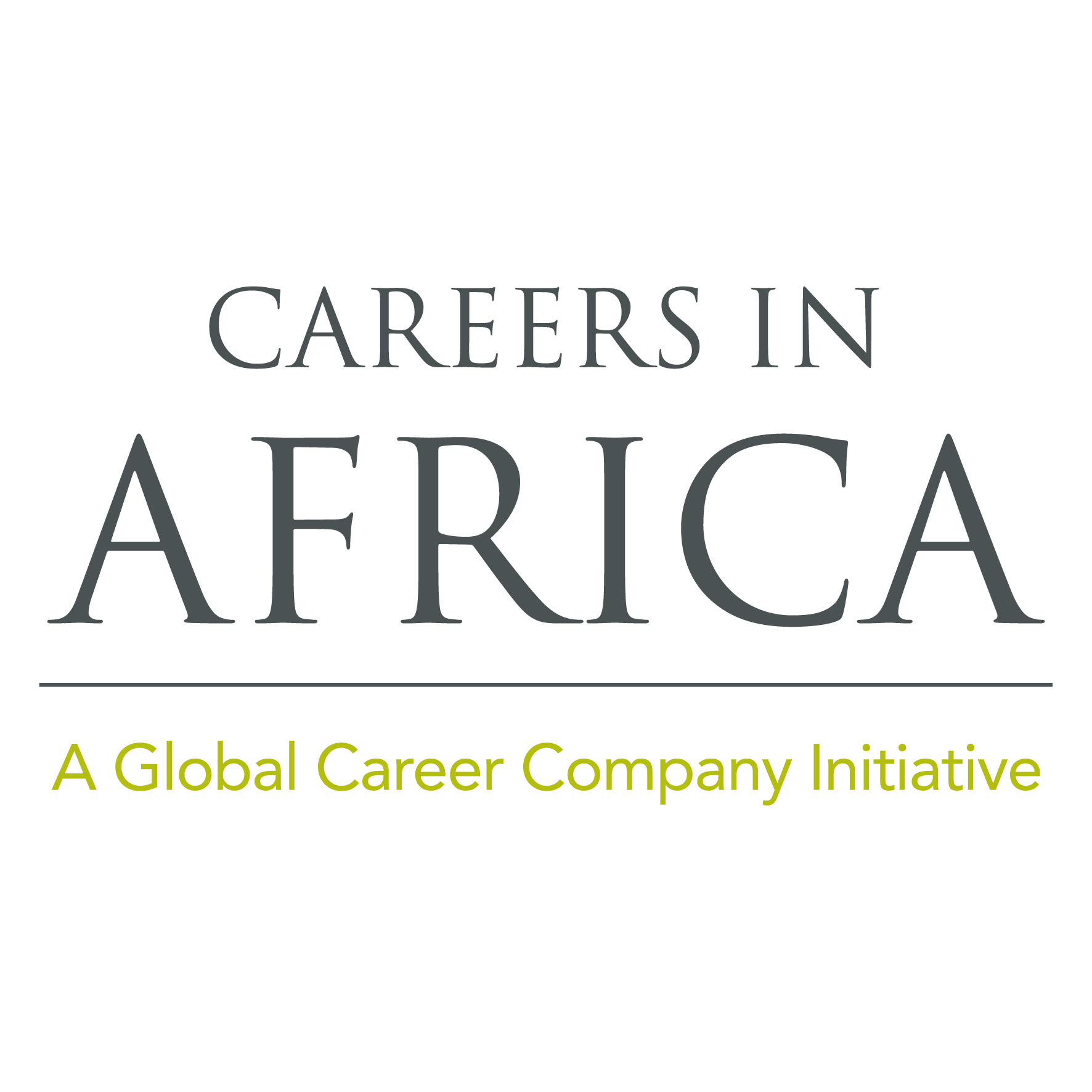 Careers in Africa Colour-01.png