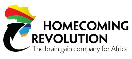 Homecoming_Revolution_Logo.PNG