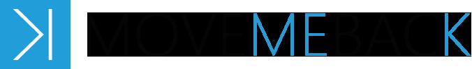 Movemeback_Logo_3.png