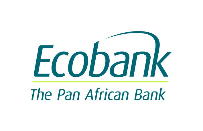 ECOBANK Logo+Clearance_CMYK_POS_EN.jpg