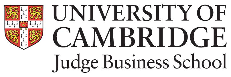 UoC JBS logo RGB.jpg