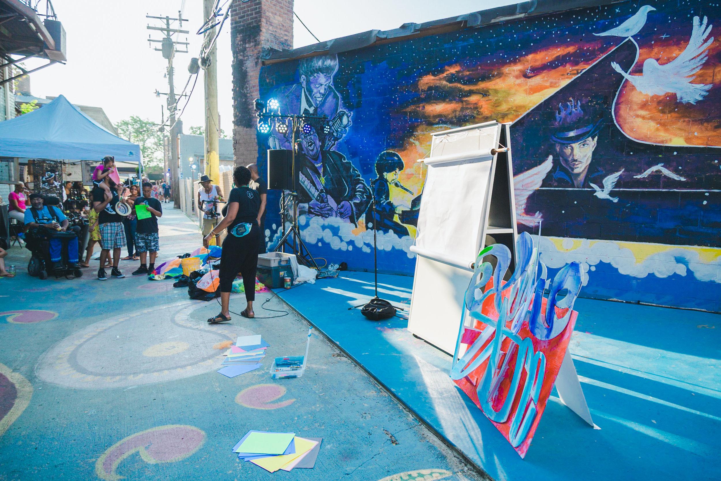 AlleyStage3.jpg