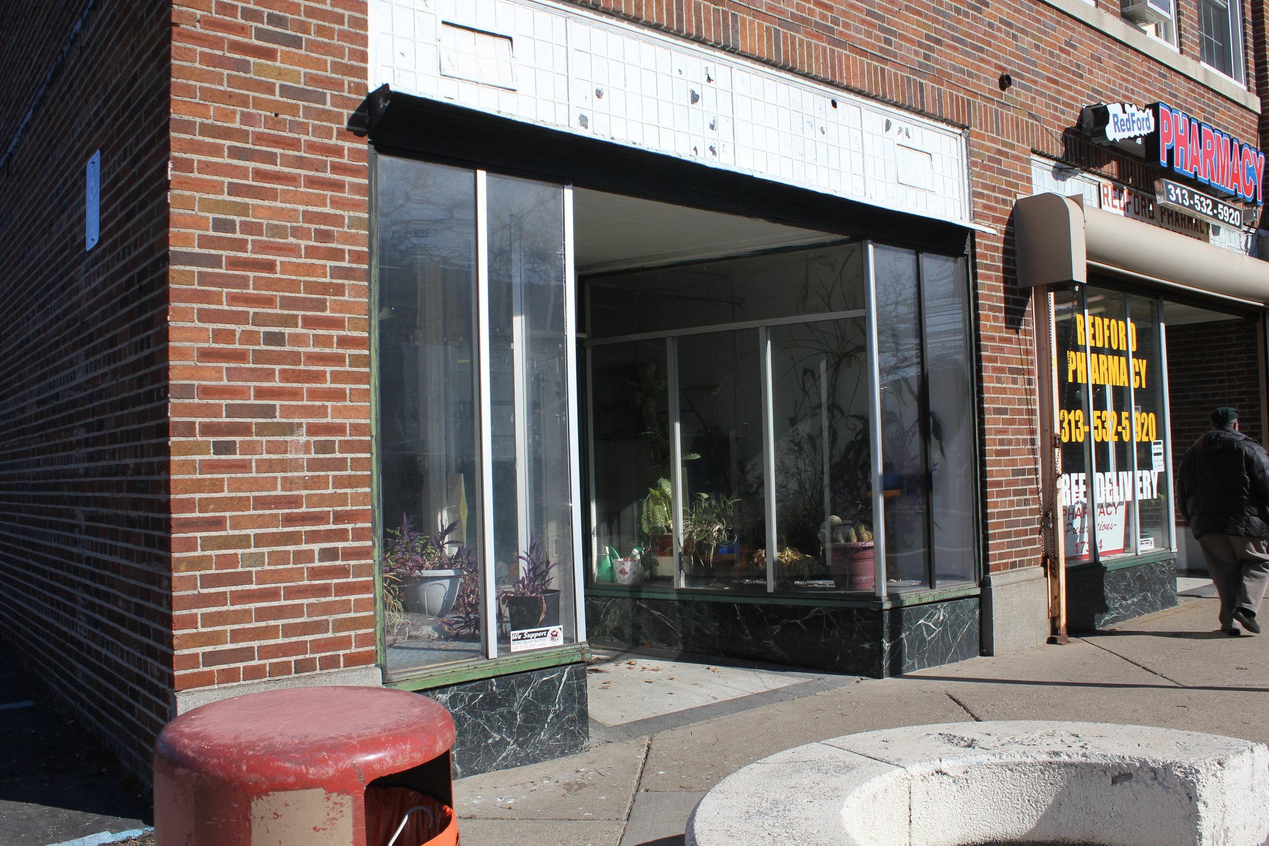 Pauls Barber Shop.JPG