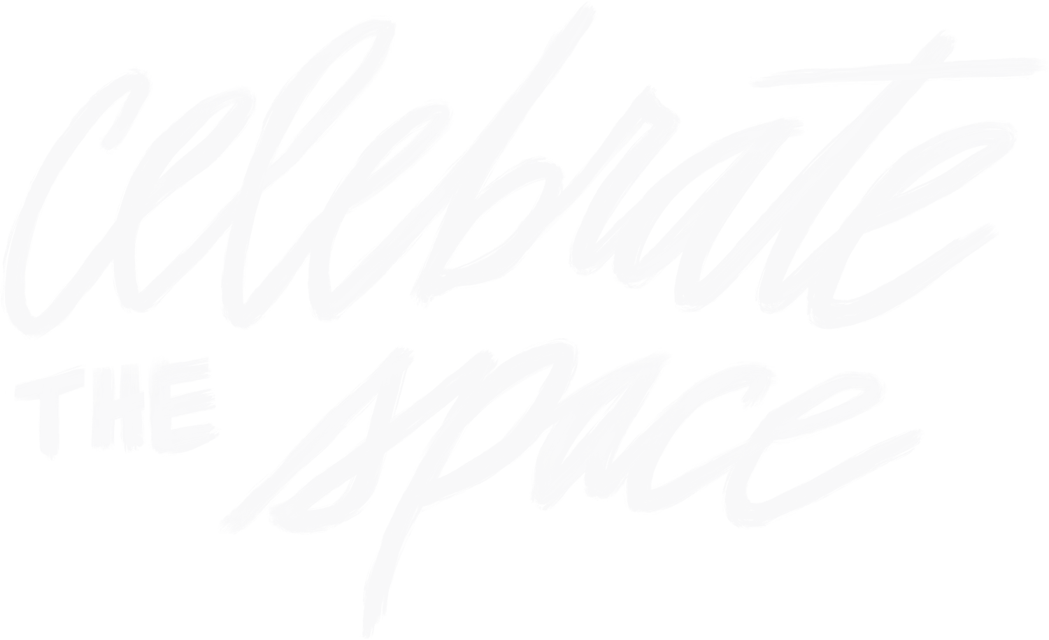 celebrate-space-rev.png