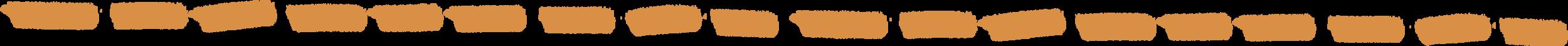 dashed-line-graphic-orange.png